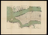 Port de New-York, , planche IX