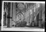 Catedral: interior