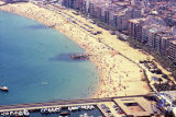 Blanes 113-132  133-141